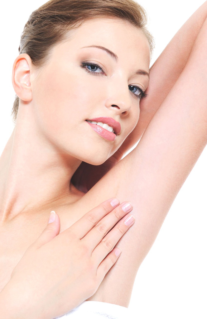 laser hair removal in albany ny