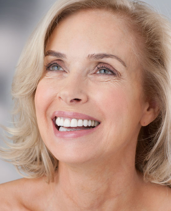 liquid facelift with bototox dermal fillers in albany ny